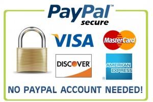 Safe-Payment